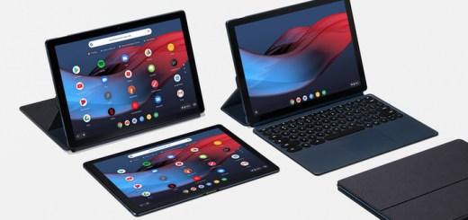 Google-Pixel-Slate-Chrome-OS