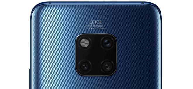 Huawei-Mate-20-Pro-camera