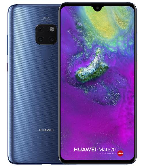 Huawei-Mate-20-blauw