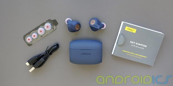 Jabra-Elite-Active-65t-review-4