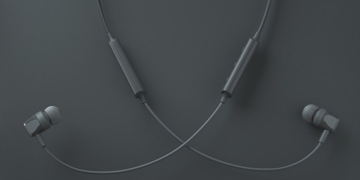 MEIZU-EP52-Lite-headset