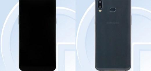Samsung-Galaxy-A6s-TENAA