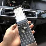 Samsung-SM-W2019-Project-Lykan-foto1