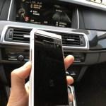 Samsung-SM-W2019-Project-Lykan-foto2