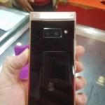 Samsung-SM-W2019-Project-Lykan-foto6
