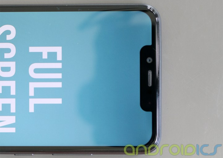 Wiko-View2-Go-Review-3