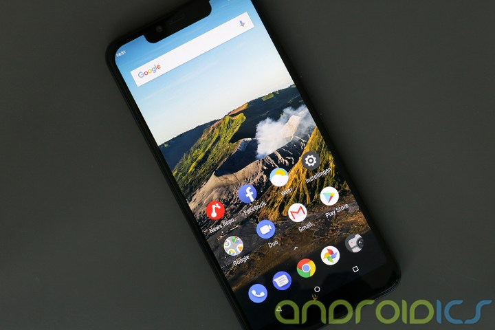 Wiko-View2-Go-Review-5