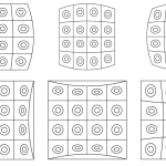 LG-patent-16-cameras