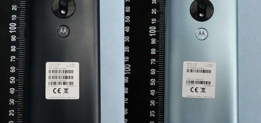 Motorola-Moto-G7-Play-FCC-foto1