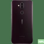 Nokia-8.1-render1