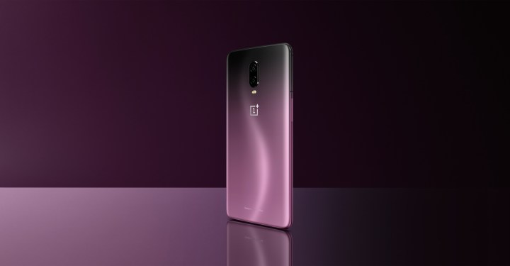 OnePlus-6T-Thunder-Purple-Limited-Edition
