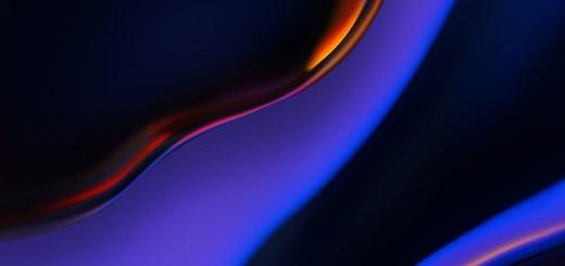 OnePlus-6T-Wallpaper