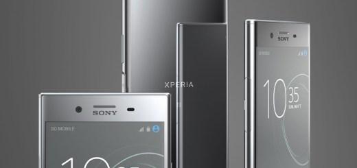 Xperia_XZ_Premium