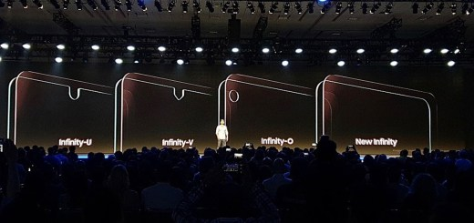 samsung-new-infinity-display
