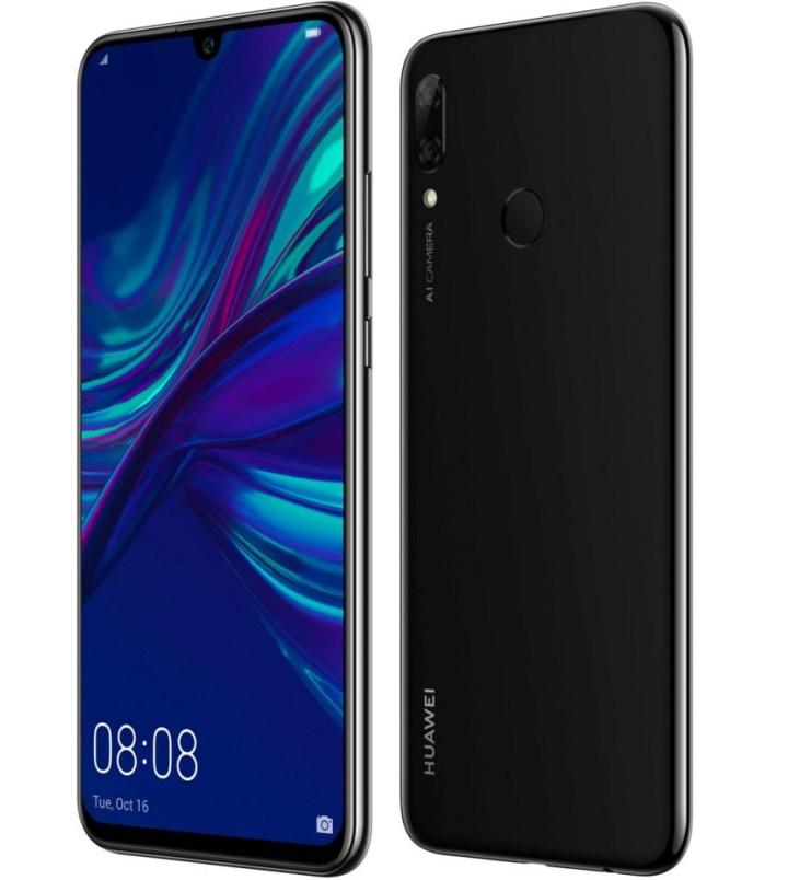 Huawei-P-Smart-2019-2