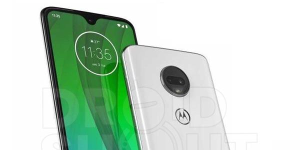 Motorola-Moto-G7