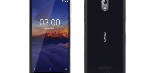 Nokia-3.1