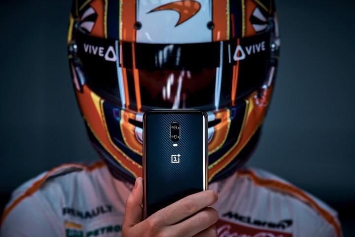 OnePlus-6T-McLaren-Edition