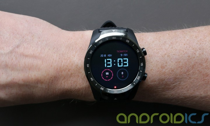 TicWatch-Pro-review-2