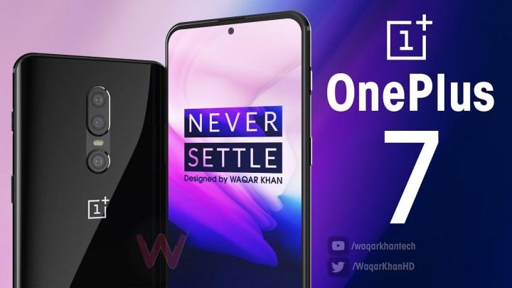 Waqar-Kahn-OnePlus-7