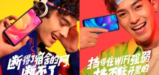 Xiaomi-Play-Redmi-7-teaser