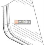 Google-patent-randloos-scherm-pixel-4-4