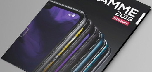 LG-smartphones-line-up-2019