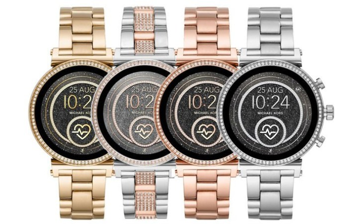 Michael-Kors-Access-Sofie-2.0-smartwatch