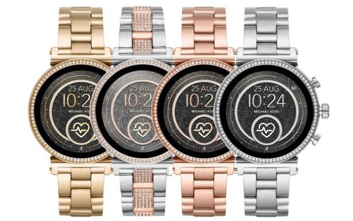Michael-Kors-Access-Sofie-2.0-smartwatch
