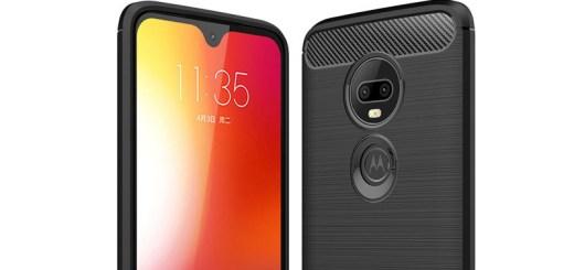 Motorola-Moto-G7-hoesje