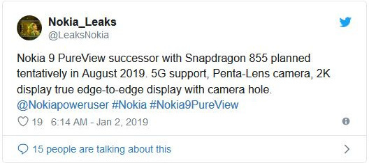 Nokia_Leaks-Tweet
