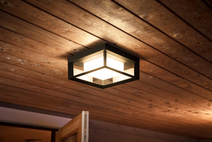 Philips-Hue-Discover-Flood-Light