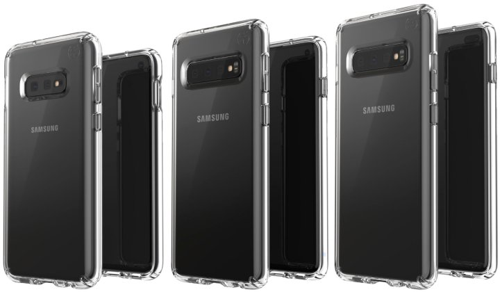 Samsung-Galaxy-S10-serie-hoesjes
