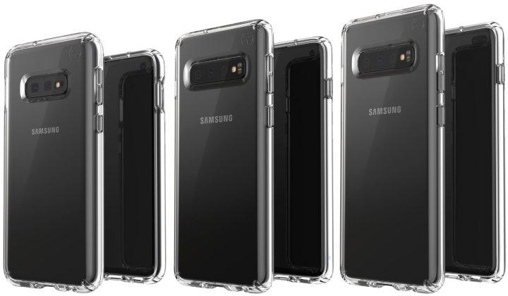 Samsung-Galaxy-S10-serie-hoesjes