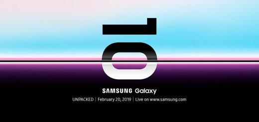 Samsung-Unpacked-Galaxy-S10