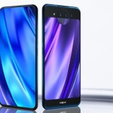 Vivo-NEX-Dual-Screen