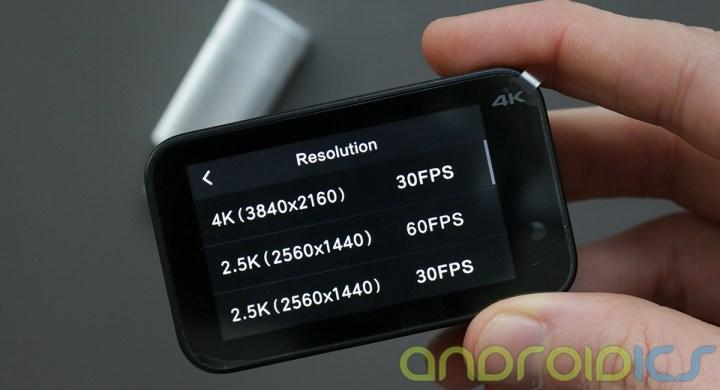 Xiaomi-Mijia-4K-Action-Camera-review-2