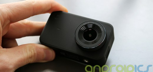 Xiaomi-Mijia-4K-Action-Camera-review