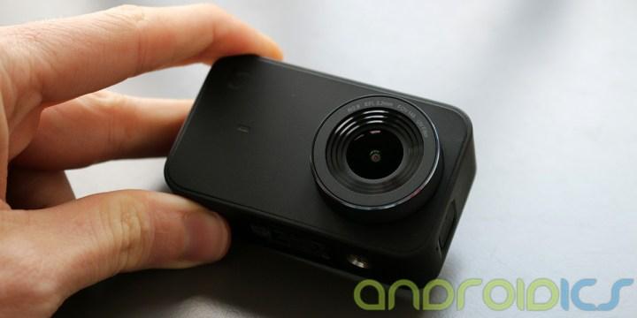 Xiaomi-Mijia-4K-Action-Camera-review