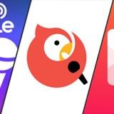 karaoke-apps