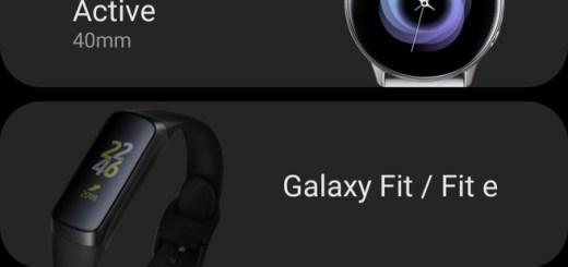 Galaxy-Wearable-app-Galaxy-Watch-Active