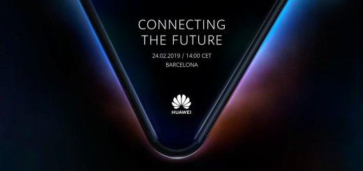 Huawei_teaser-opvouwbare-smartphone