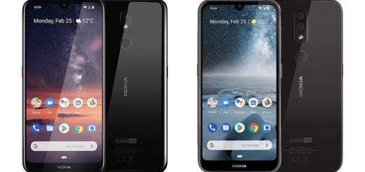 Nokia-3.2-Nokia-4.2