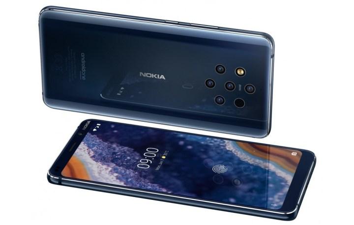 Nokia_9_PureView