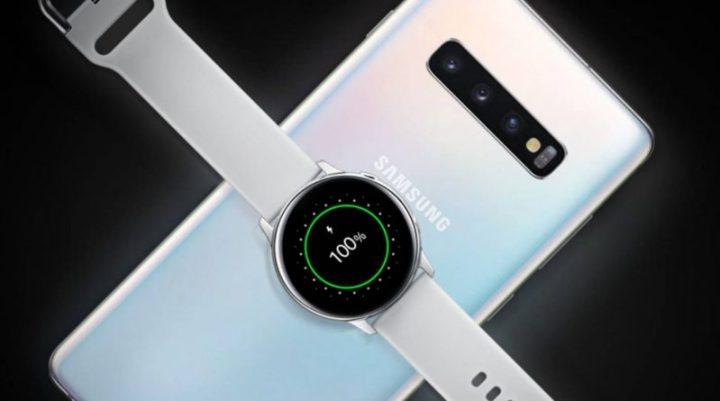 Samsung-Galaxy-S10-Wireless-PowerShare