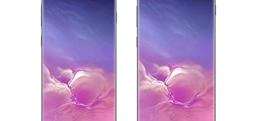 Samsung-Galaxy-S10e-S10-S10+