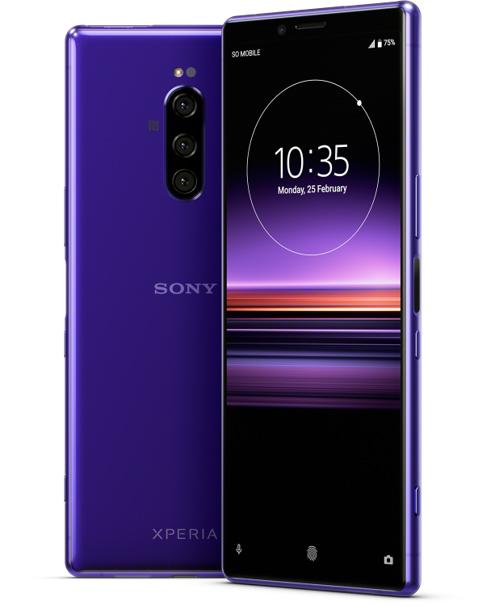 Sony-Xperia-1-render