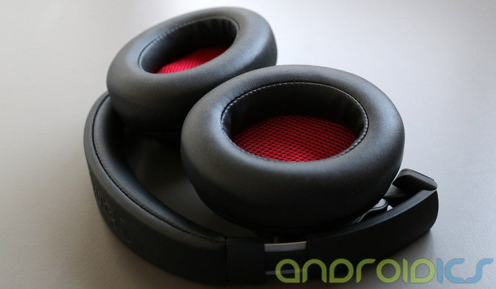 Teufel-Real-Blue-NC-Review