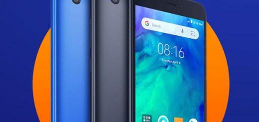 Xiaomi-Redmi-Go