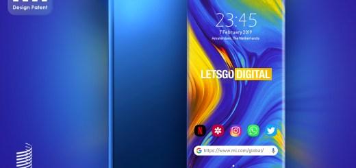 Xiaomi-patent-edge-smartphone